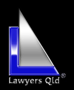 Lawyers Qld Building Law