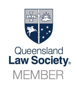 QLD Lawyers